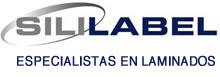 Sililabel- ESPECIALISTAS EN LAMINADOS PLASTICOS - AUTOADHESIVOS